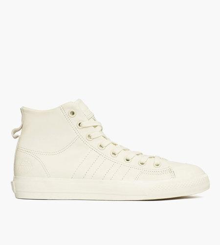 Adidas Adidas Nizza Hi RF Off White