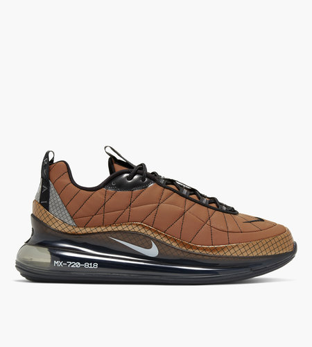 Nike Nike mx-720-818 Metallic Copper White Black Anthracite