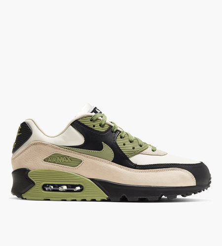 Nike Nike Air Max 90 NRG Lahar Escape Green