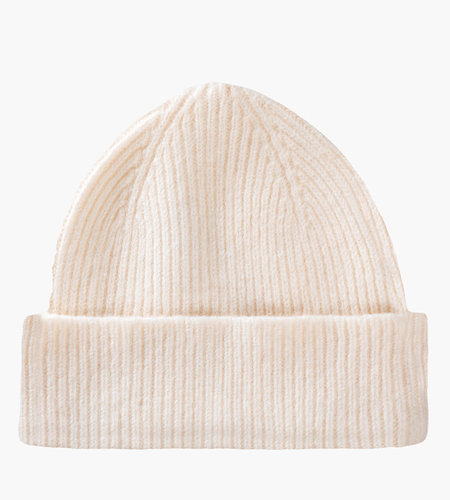 Le Bonnet Le Bonnet Beanie Snow