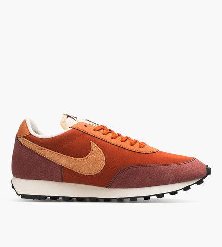 Nike Nike Daybreak Rugged Orange Desert Orange Pueblo Brown