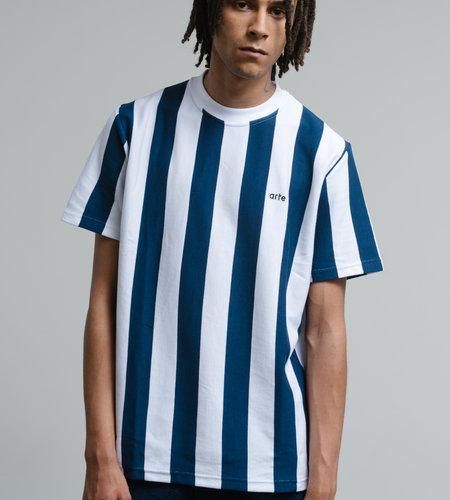 Arte Antwerp Arte Thorn T-Shirt Multi