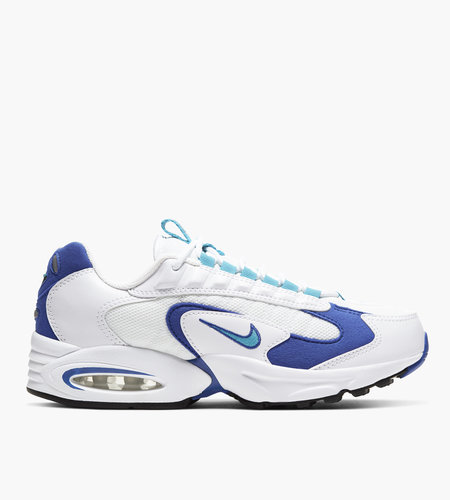 Nike Nike Air Max Triax W White Lagoon