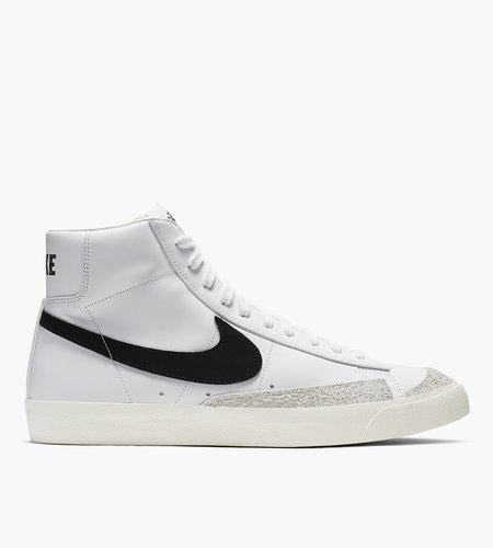 Nike Nike Blazer Mid '77 VNTG White Black