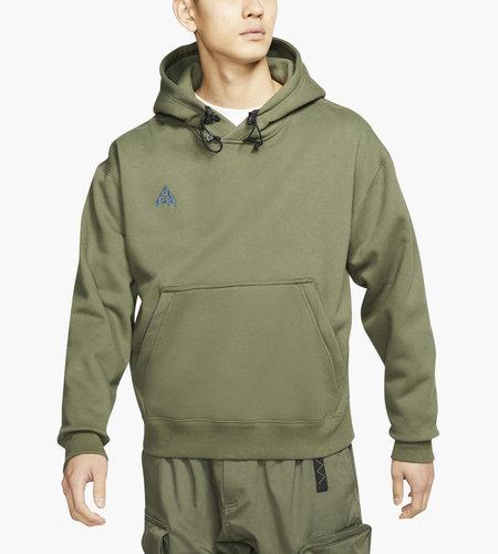 Nike Nike M NRG ACG Hoodie Cargo Khaki