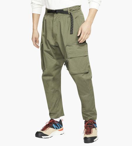 Nike Nike M NRG ACG Smith Summit Pant Cargo Khaki