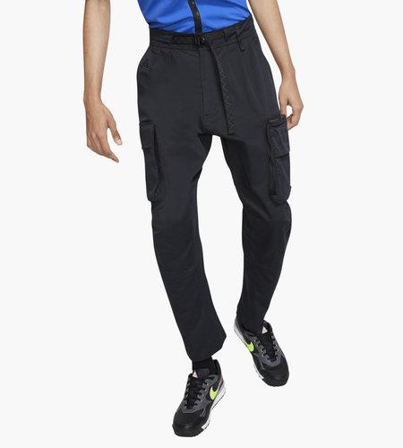 Nike Nike M NRG ACG Smith Summit Pant Black