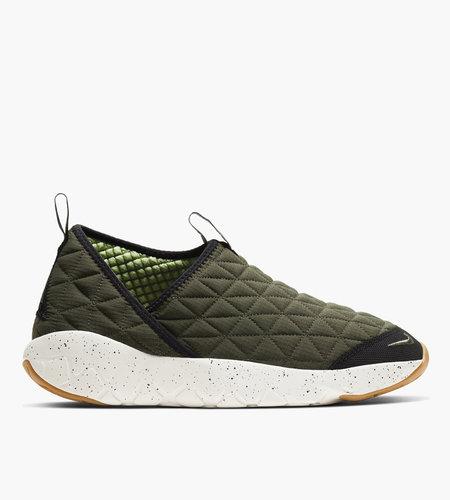 Nike Nike ACG Moc 3.0 Cargo Khaki Oil Green