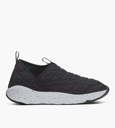 Nike Nike ACG Moc 3.0 Black Midnight