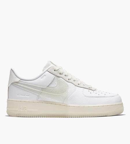 Nike Nike Air Force 1 LV8 White White Sail Black