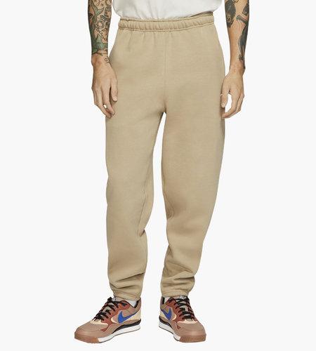 Nike Nike M NRG Pant Khaki White