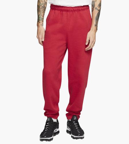 Nike Nike M NRG Pant Gym Red
