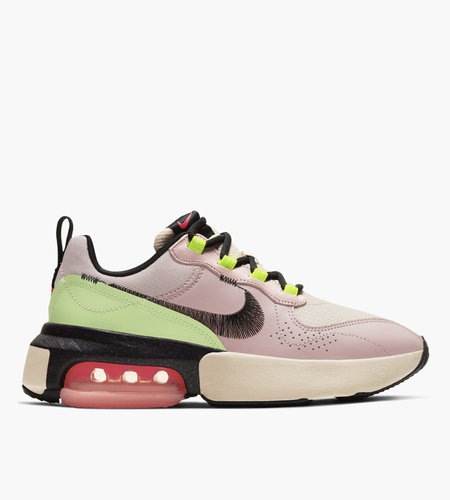 Nike Nike W Nike Air Max Verona QS Guave Ice Barely Volt