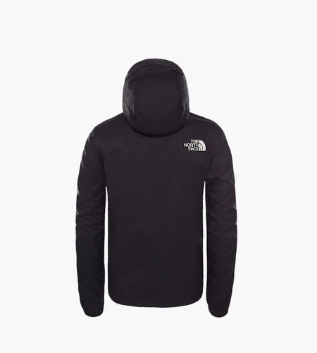 The North Face The North Face M 1990 Quest Jacket Black White