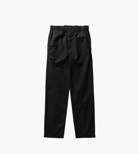 Norse Projects Norse Projects Evald Work Pant Black
