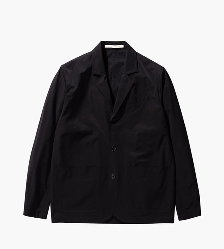 Norse Projects Norse Projects Lars Packable Black
