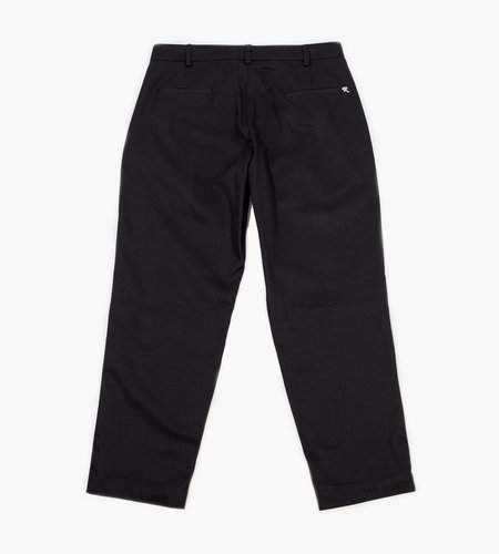 Reception Reception Club Pant Dark Navy