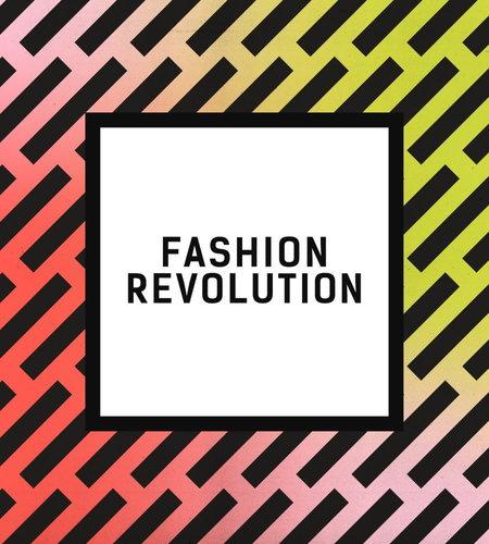 DONATE Baskèts CHARITY - Fashion Revolution