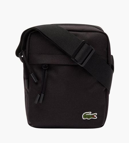 Lacoste Lacoste 4H34 SLG Man Access Basic 01 Black