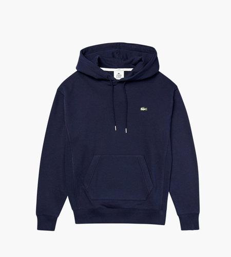 Lacoste Live Lacoste 1HS1 Men's Sweatshirt 01 Navy Blue