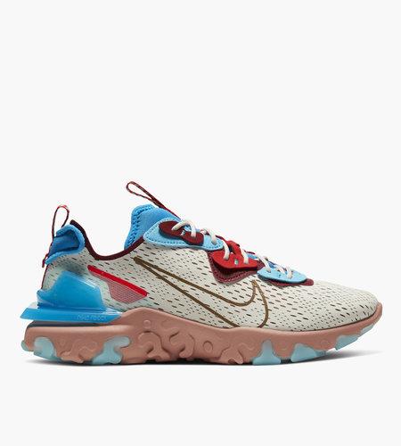 Nike Nike React Vision Light Bone Terra Blush