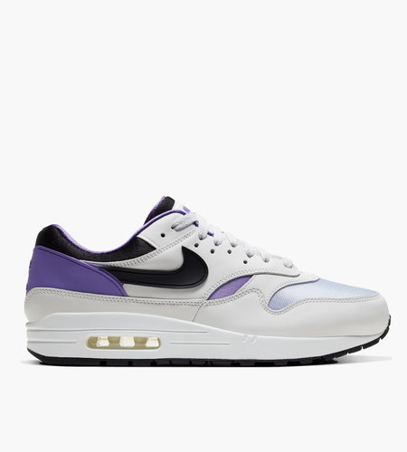 Nike Nike Air max 1 DNA CH.1 Pack Purple Punch