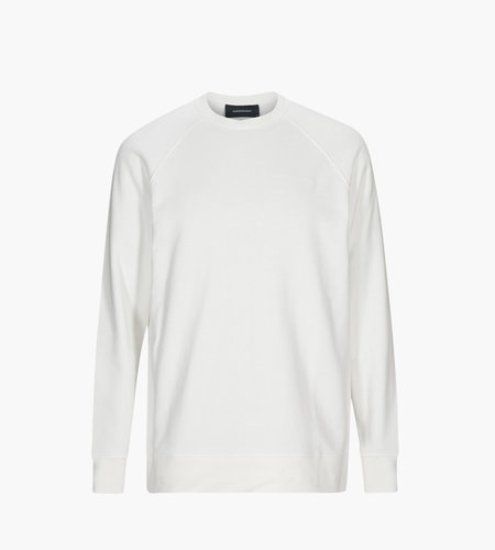 Peak Performance Peak Performance Urban Crew Off White