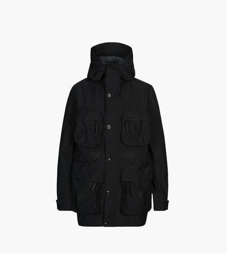 Peak Performance Peak Performance X12 Goretex Jacket Black