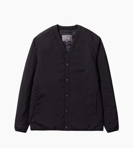 Norse Projects Norse Projects Otto Light WR Black