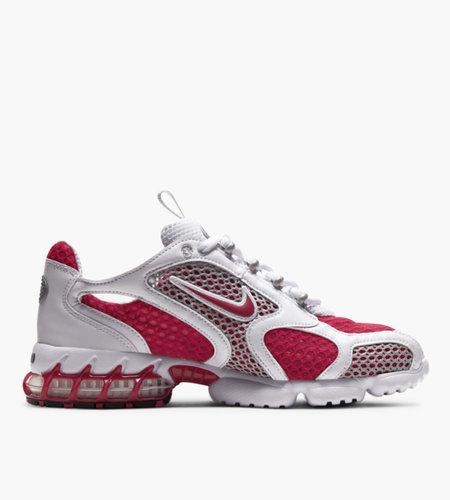 Nike Nike W Air Zoom Spiridon Cage 2 Cardinal Red