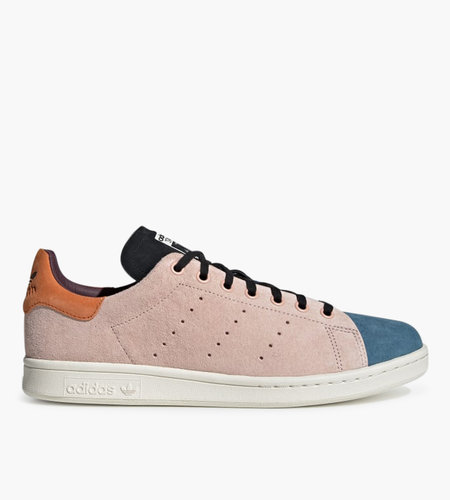 Adidas Adidas Stan Smith Recon Vapour Pink Lush Blue