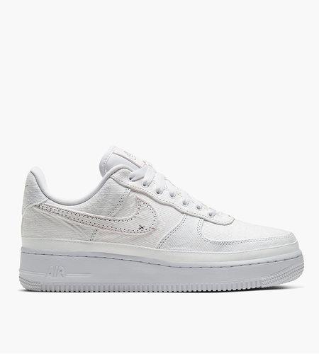 Nike Nike WMNS Air Force 1 '07 LX White White Multi Colour