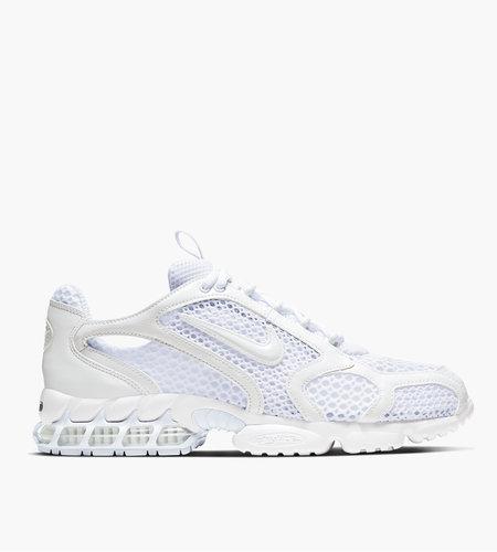 Nike Nike Zoom Spiridon Cage 2 White White