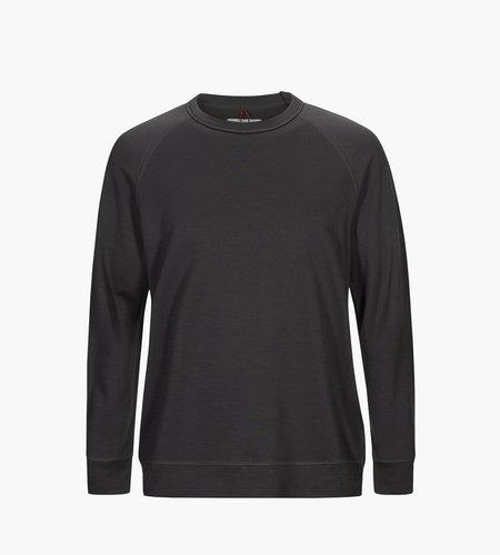 Peak Performance Peak Performance Ben Gorham Wool LS Shirt Gray