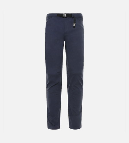 The North Face The North Face M Wild Pant Urban Navy