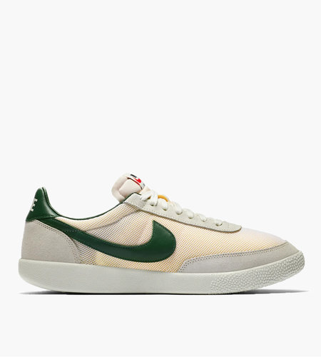 Nike Nike Killshot OG SP Sail Gorge Green