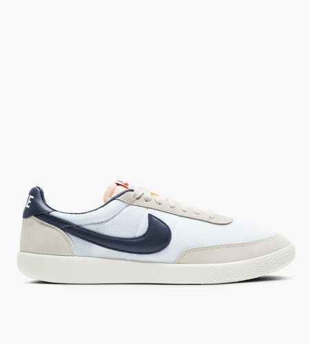 Nike Nike Killshot OG SP Sail Midnight Navy