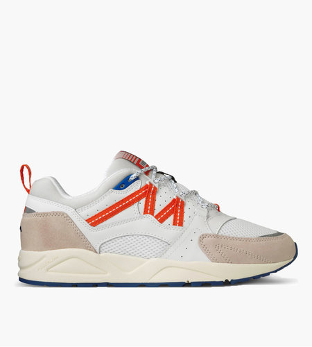 Karhu Karhu Fusion 2.0	Rainy Day Bright White