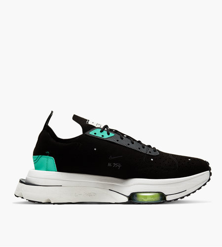 Nike Nike Air Zoom-Type Black Summit White Menta