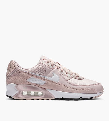Nike W Nike Air Max 90 White Barely Rose