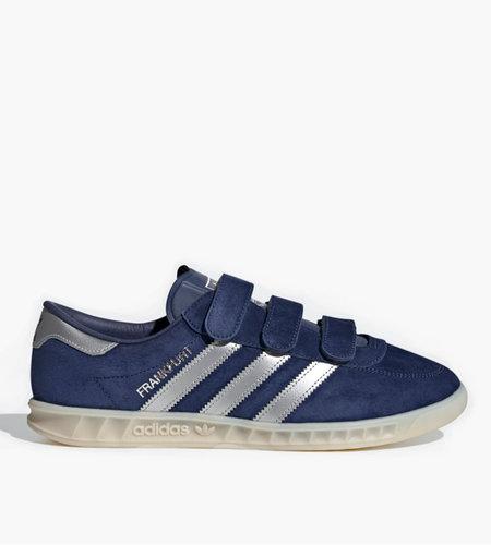 Adidas Adidas Frankfurt Blue / Off White