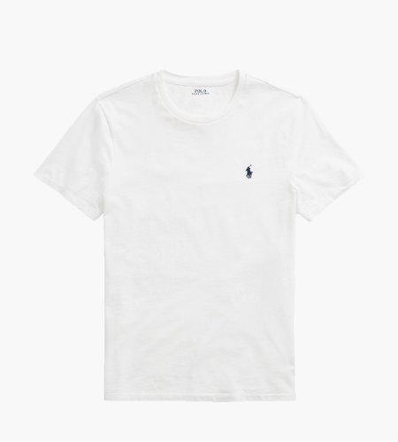 Polo Ralph Lauren Polo Ralph Lauren Short Sleeve T-Shirt White