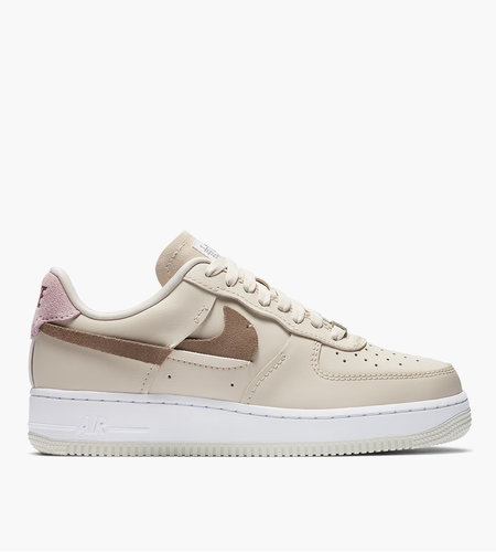Nike Nike Wmns Air Force 1 LXX Light Orewood Brown Light Arctic Pink