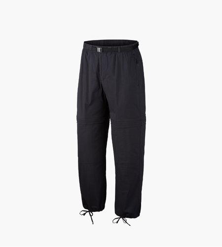 Nike Nike M NRG ACG Convertible Pant Black