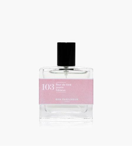Bon Parfumeur Bon Parfumeur 103 Floral