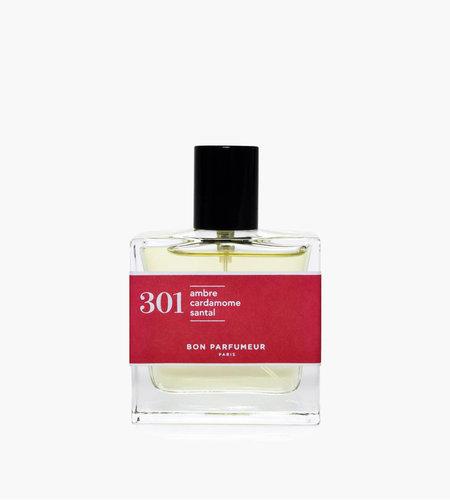 Bon de Parfumeur Bon Parfumeur 301 Ambre & Epices