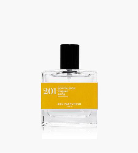 Bon de Parfumeur Bon Parfumeur 201 Fruite