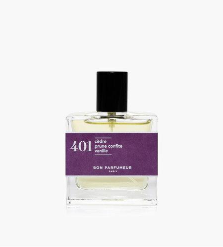 Bon Parfumeur Bon Parfumeur 401 Oriental