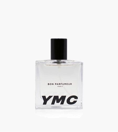 Bon de Parfumeur Bon Parfumeur YMC