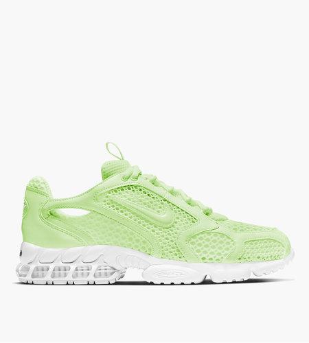 Nike Nike Air Zoom Spiridon Cage 2 Barely Volt Barely Volt White Black